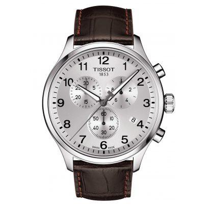 Tissot T116.617.16.037.00 Herren-Armbanduhr Chrono XL Classic 7611608283141