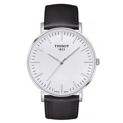 Tissot T109.610.16.031.00 Herrenuhr Everytime Large Quarz 7611608277713