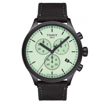 Tissot T116.617.37.091.00 Herren-Armbanduhr Chrono XL 7611608294208