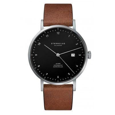 Sternglas SZI11/301 Men´s Automatic Watch Zirkel 4260493151108