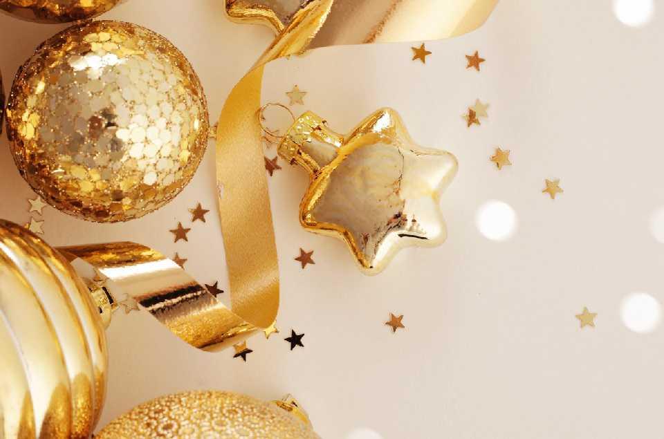 Smartwatches als Weihnachtsgeschenk