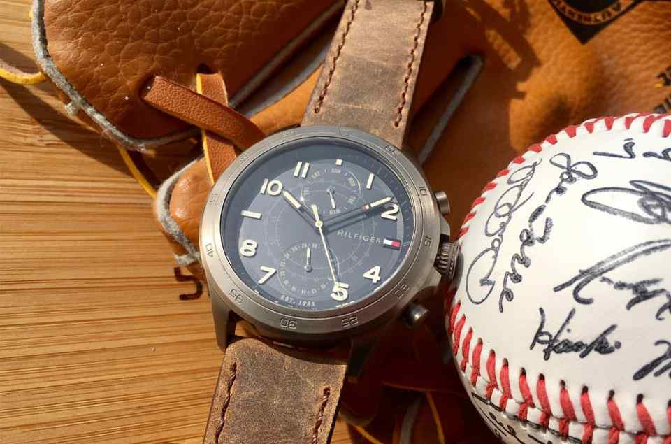 Vintage/Classic Uhren