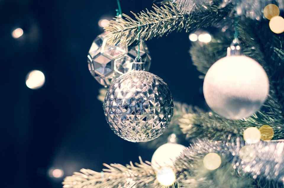 Weihnachtsgeschenk Automatikuhr