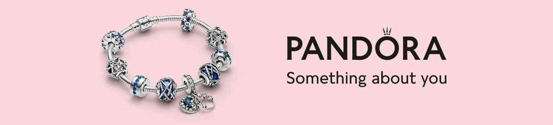 Pandora Charm-Sets