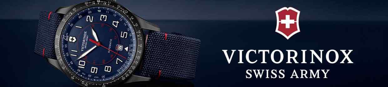 Victorinox Airboss